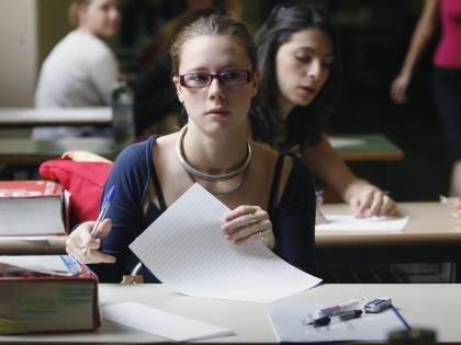 Via alla riforma delle superiori: ora i licei sono 6