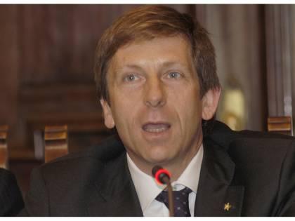 "Basso accusa: ""Pennisi manovrava 3 consiglieri"""