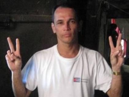 Cuba, digiuna per 85 giorni: muore dissidente