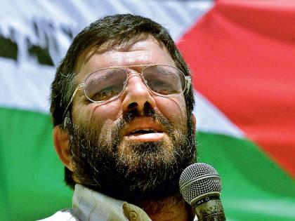 Nel Mossad il figlio del capo di Hamas