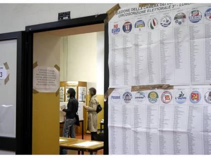 """Sicurezza, Manganelli: """"Criticità per le elezioni"""""""