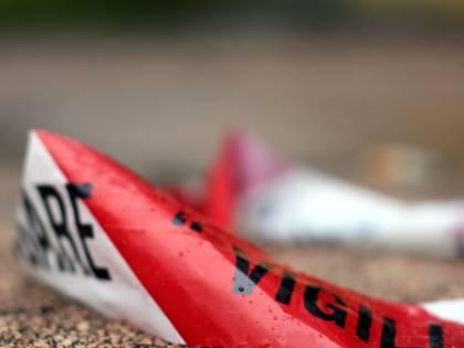 Brescia, adolescente si suicida