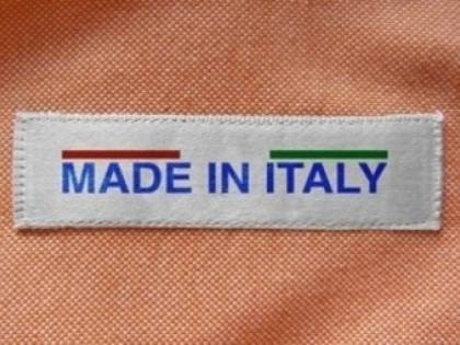 La difesa del made in Italy è legge all'unanimità