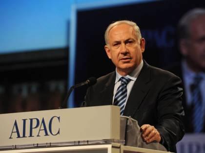 """Netanyahu vede Obama:  """"La pace con i palestinesi  sia rinviata di un anno"""""""