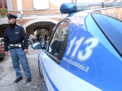 Arrestato super ladro:<br /> 17 furti in sei mesi<br />