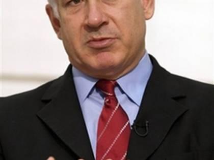 Crisi tra Israele e Usa  Netanyahu non cederà:  ecco i suoi dieci motivi