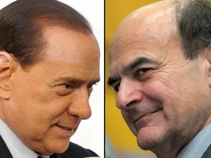 """Berlusconi: """"Riforme"""". Pd: """"Confronto vero"""""""