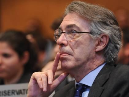 Moratti pensa ai nomi per il dopo Mou  Capello, Guardiola, Scolari o Zeman?