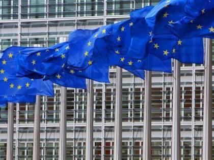 Pensioni, l'ultimatum della Commissione Ue<br /> &quot;L'Italia deve equiparare l'età uomo-donna&quot;