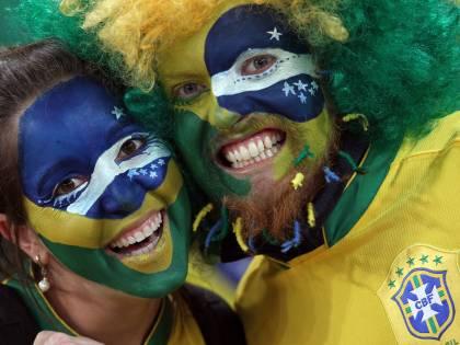 Paese per paese cosa succede (di folle) nel mondo quando si giocano i Mondiali