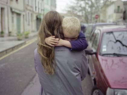 """Tolta la patria potestà,  genitori rapiscono figlia:  """"Ci siamo fatti giustizia"""""""