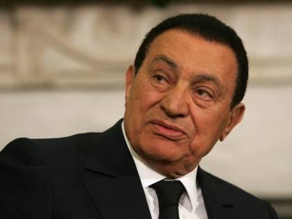 Il regno del faraone al tramonto, così sarà l'Egitto dopo Mubarak