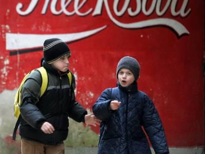 Onu: Kosovo autonomo<br /> Ma Belgrado non ci sta:<br /> &quot;Non lo riconosceremo&quot;