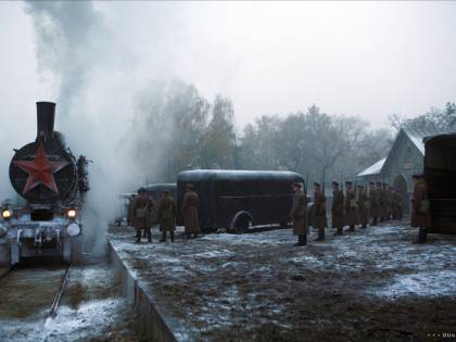 Katyn, così l'Occidente ignorò la strage