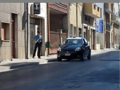 Roma, 21 colpi in tabaccheria:<br /> arrestate nonna, madre e figlia