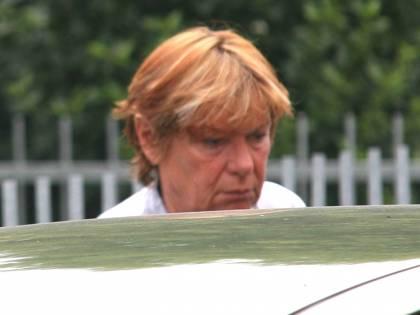 """Omicidio di Treviso, moglie confessa:  """"Ho pagato 2 killer, volevo l'eredità"""""""