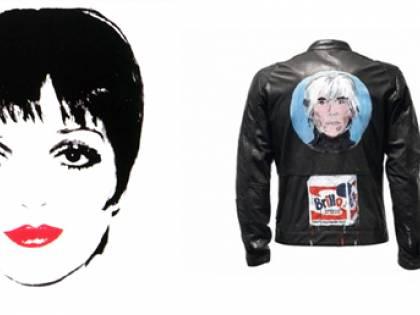 Milano Fashion Week tra arte e moda: è Warholmania
