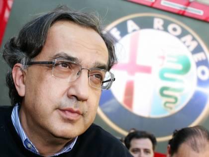 Fiat, servono due miliardi<br /> per rilanciare l'Alfa Romeo