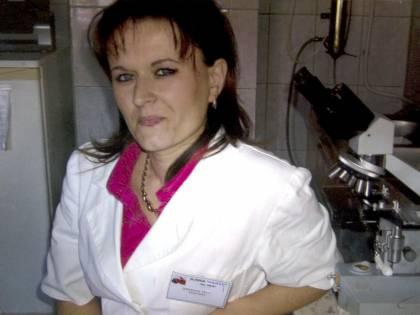Romena uccisa in metro,  Burtone portato in cella  Amici insultano gli agenti