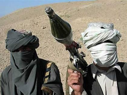 Kabul, trattative governo-talebani  Obiettivo: mettere fine alla guerra