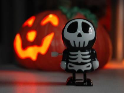 Halloween a Milano:  storia e pazzie, ecco come renderlo unico