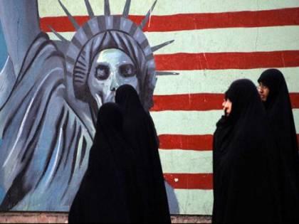 Referendum per bandire la sharia