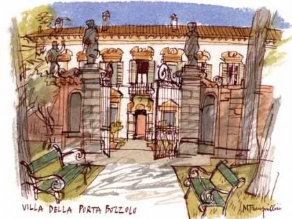 Weekend a Milano e dintorni, appuntamenti con l'arte e il teatro