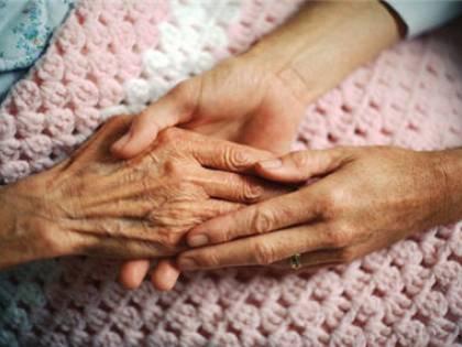L'Alzheimer si cura con il treno e il nipotino virtuale