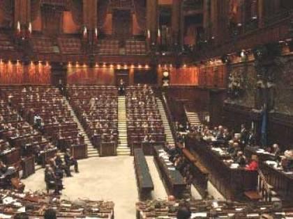 Ue, maggioranza battuta due volte alla Camera
