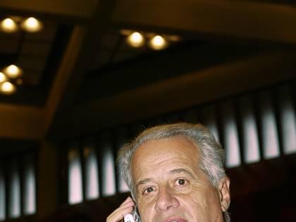 Alitalia, chiesto rinvio a giudizio per Baldassarre
