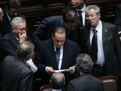 Il governo: in corso un attacco per indebolire l'Italia