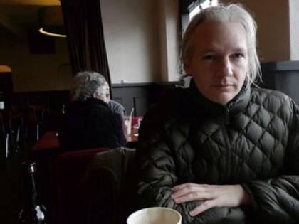 Assange messo al bando: ricercato in 188 paesi