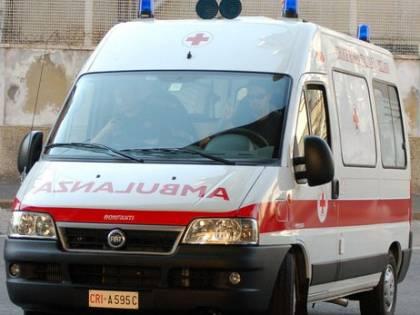 Faenza, fuoco in ospedale<br /> Perde la vita una 63enne<br /> nel reparto di Neurologia