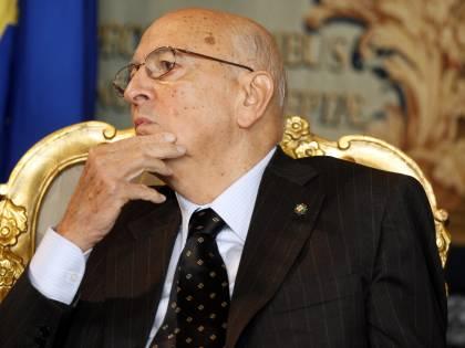 Università, il Colle promulga la riforma Gelmini:<br /> &quot;Restano criticità, il governo cerchi il confronto&quot;