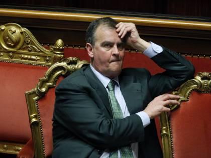 Federalismo, rischio paralisi nelle commissioni