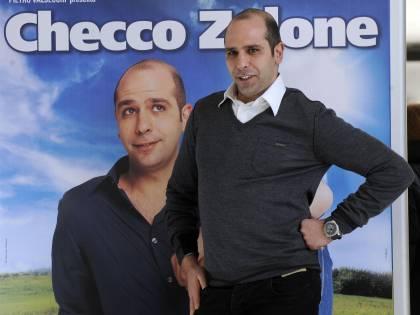 Zalonee Aldo, Giovanni e Giacomo:<br /> vincono i comici che non usano Silvio