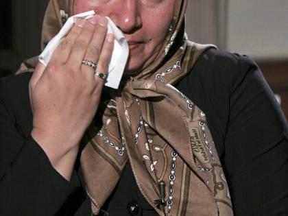 """Iran, è giallo su Sakineh:  """"Sospesa l'impiccagione""""  Poi il procuratore nega"""