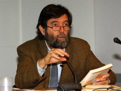 Quando i comunisti fanno i padroni:  Paolo Cacciari sfratta madre efiglie