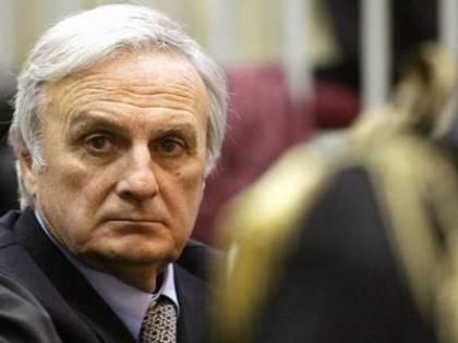 Parmalat, Cassazione: no all'arresto di Tanzi