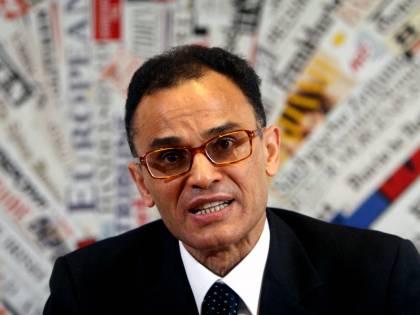 """""""Il rischio del caos libico: l'esportazione di integralisti"""""""