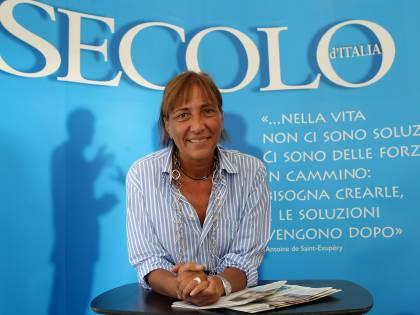 """La Perina: """"Non lascio il Secolo, Storace mandi un curriculum..."""""""