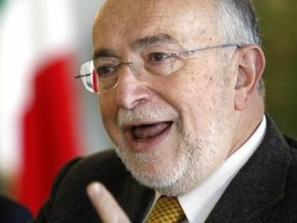 Consulta, De Siervo:<br /> &quot;Esponenti comunisti?<br /> Organo indipendente&quot;