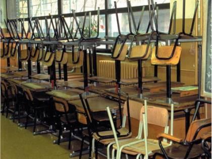 La scuola dei burocrati si perde in chiacchiere e rinuncia a insegnare