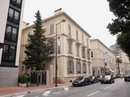 Casa di Montecarlo,  gip nega l'archiviazione  Le toghe mollano Fini?
