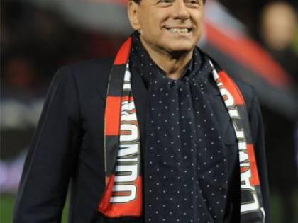 <em>Silvio forever</em> è un vero flop:<br /> non piace neppure alla sinistra