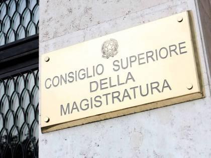 Resposabilità civile dei giudici, i penalisti insorgono contro il Csm