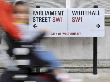 Scozia indipendente, Gb:<br /> &quot;Londra non impedirà<br /> che ci sia un referendum&quot;