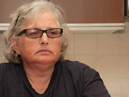 Omicidio Scazzi, indagata<br /> anche la zia Cosima