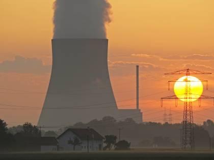 Se spariscono le centrali, energie-verdi in bolletta