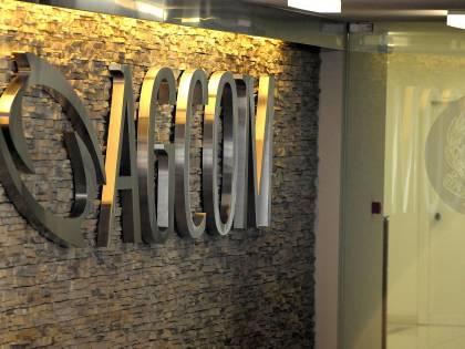 Par condicio, l'Agcom bacchetta le emittenti tv